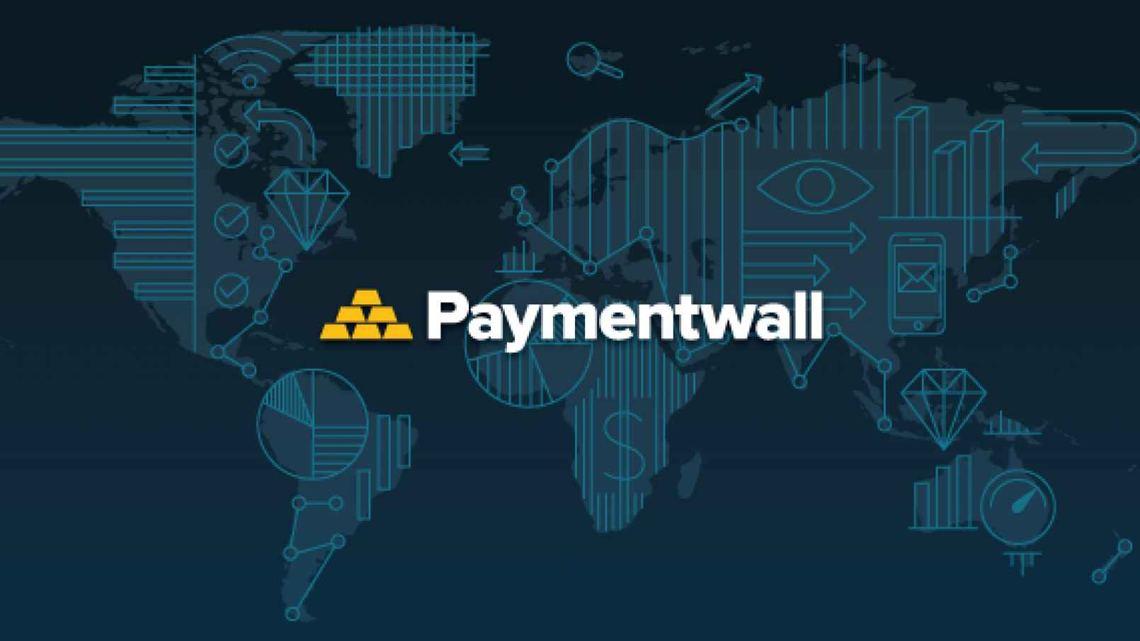 paymentall