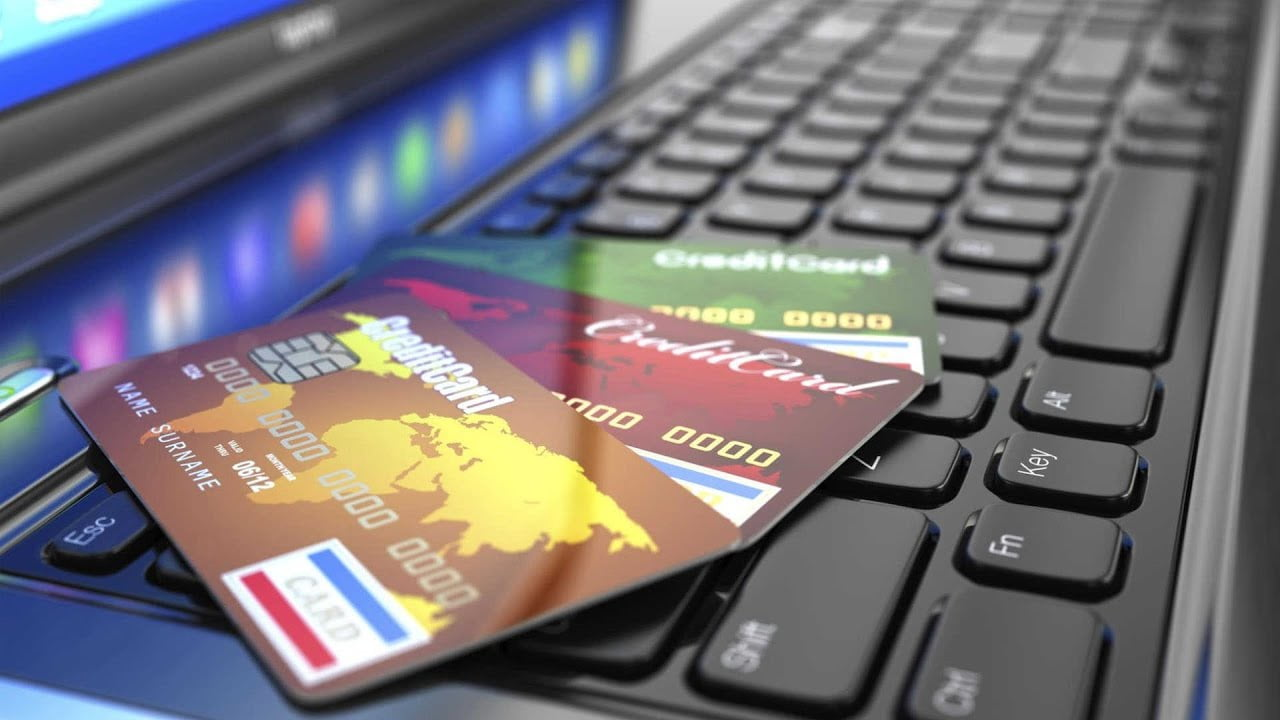 Types of Payment Cards That You Must Know In 2019