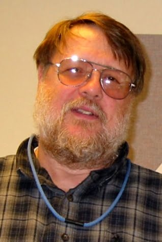 Ray_Tomlinson - technology geniuses