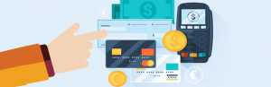 Payment Methods for e-commerce