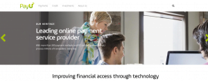 Payu - Payment Gateway Providers