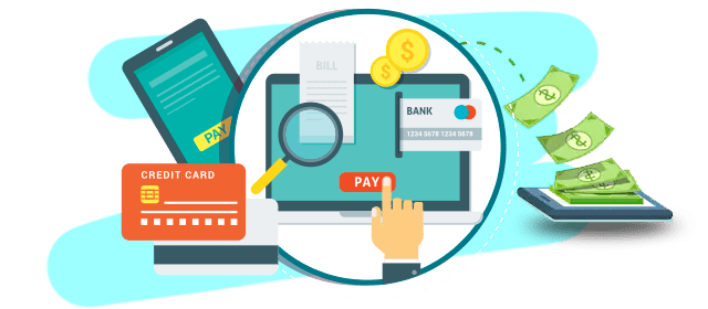 Best Payment Gateway in India 2019