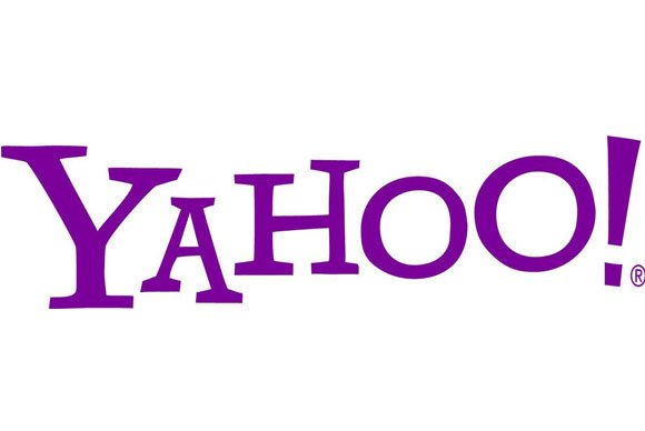 yahoo search engines