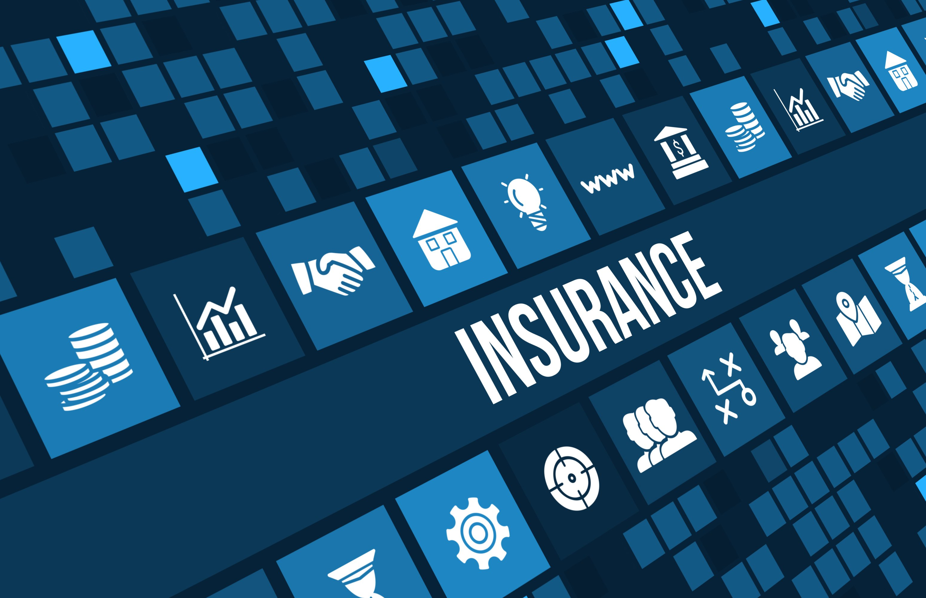 Insurance Companies What Are The Most Common of Them
