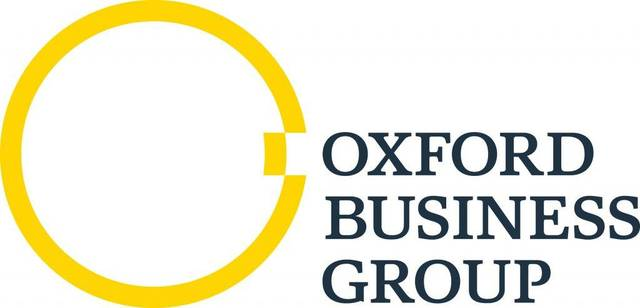 oxford business group ecommerce summit