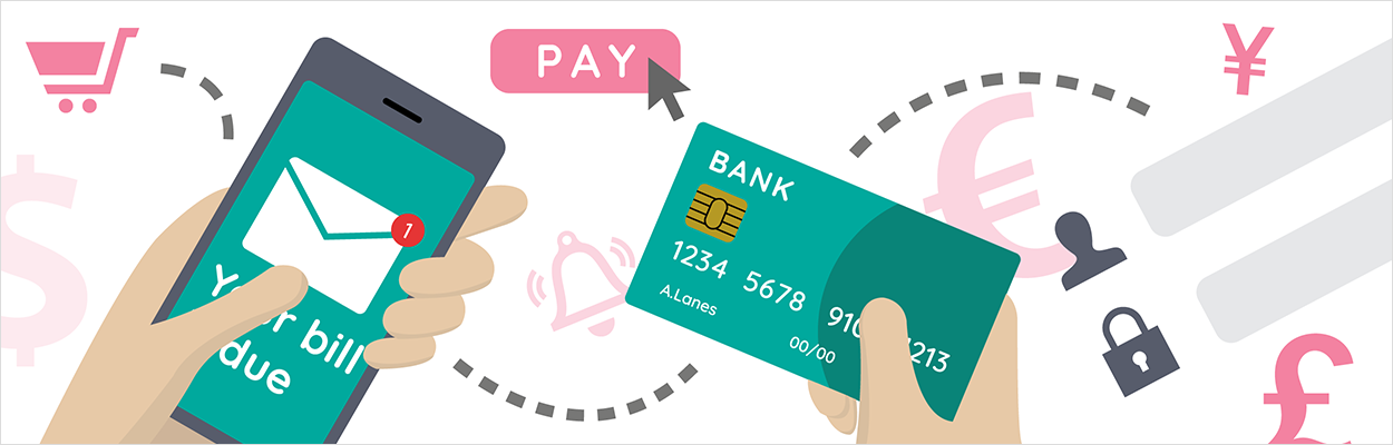 payment online companies