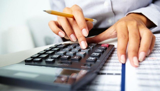 Are startup costs fixed assets?