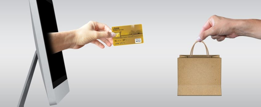 issues and challenges of e-payment