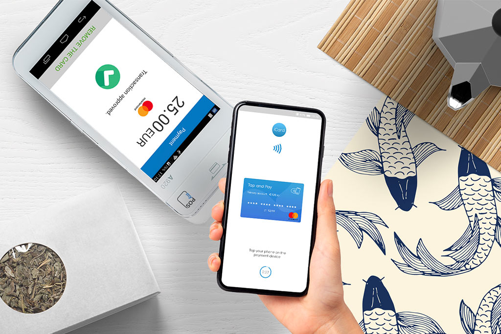 The Best Mobile Payment Services 2021