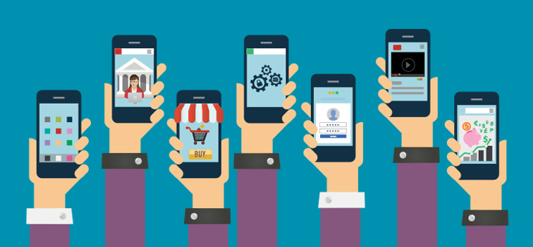 effects of fintech on banking industry