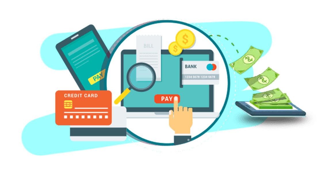 Why Online Payment is Important?